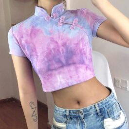 Full Soft Girl Aesthetic Guide | How To Be a Soft Girl - Aesthetic Clothes, EGirl Outfits - Orezoria Shop