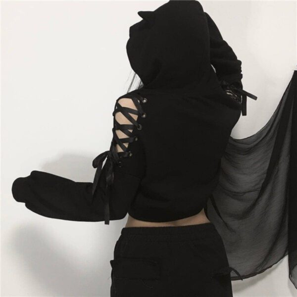- Orezoria Aesthetic Outfits Shop - Aesthetic Clothing - eGirl Outfits - Soft Girl Outfits.psd