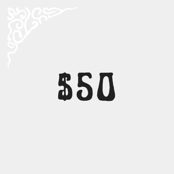 $50 Gift Card Orezoria Shop Aesthetic Outfits EGirl Outfits Soft Girl Clothes 1