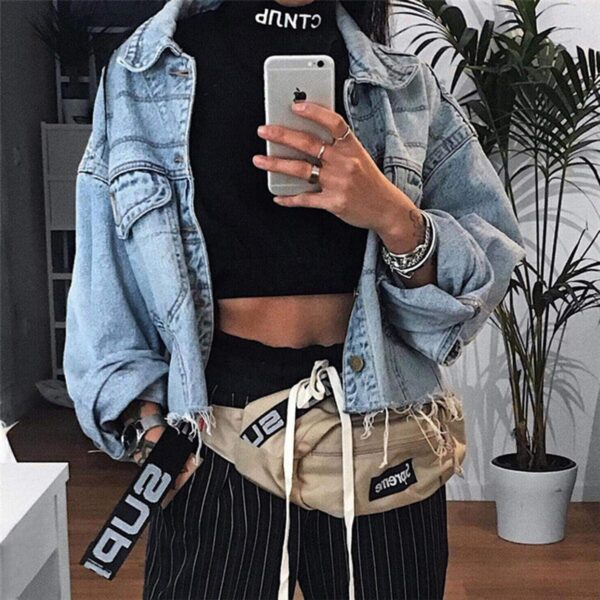 80s Aesthetic Burned Light Denim Jacket 2 - Orezoria Aesthetic Outfits Shop - Aesthetic Clothing - eGirl Outfits - Soft Girl Outfits.psd