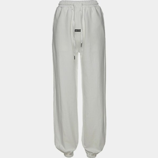 Casual Loose Sport Sweatpants 3- Orezoria Aesthetic Outfits Shop - Aesthetic Clothing - eGirl Outfits - Soft Girl Outfits.psd