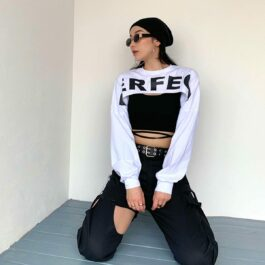Perfect Two Piece Slim Long Sleeve 4 - Orezoria Aesthetic Outfits Shop - Aesthetic Clothing - eGirl Outfits - Soft Girl Outfits.psd