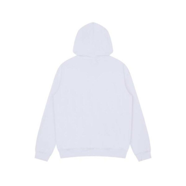 Prank Gum Hong Kong Style Hoodie.1- Orezoria Aesthetic Outfits Shop - Aesthetic Clothing - eGirl Outfits - Soft Girl Outfits