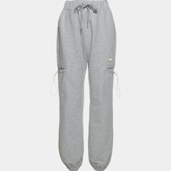 Side Pocket Casual Sport Pants 1 - Orezoria Aesthetic Outfits Shop - Aesthetic Clothing - eGirl Outfits - Soft Girl Outfits.psd