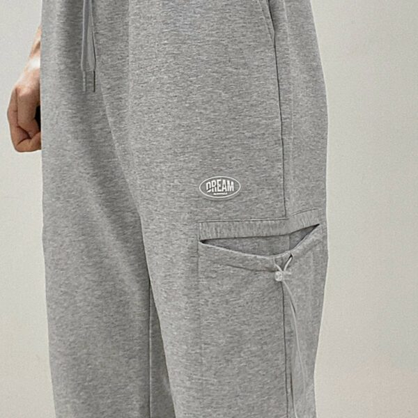 Side Pocket Casual Sport Pants 2 - Orezoria Aesthetic Outfits Shop - Aesthetic Clothing - eGirl Outfits - Soft Girl Outfits.psd