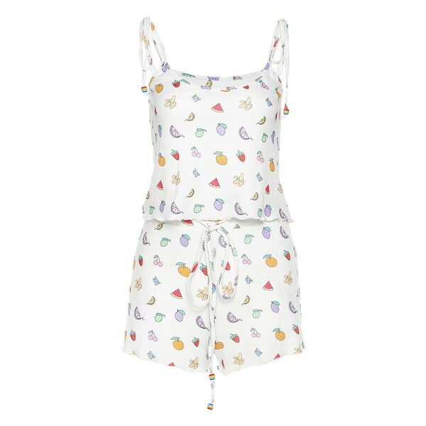 Soft Girl Cute Fruit Core Top and Shirts Set 5- Orezoria Aesthetic Outfits Shop - Aesthetic Clothing - eGirl Outfits - Soft Girl Outfits