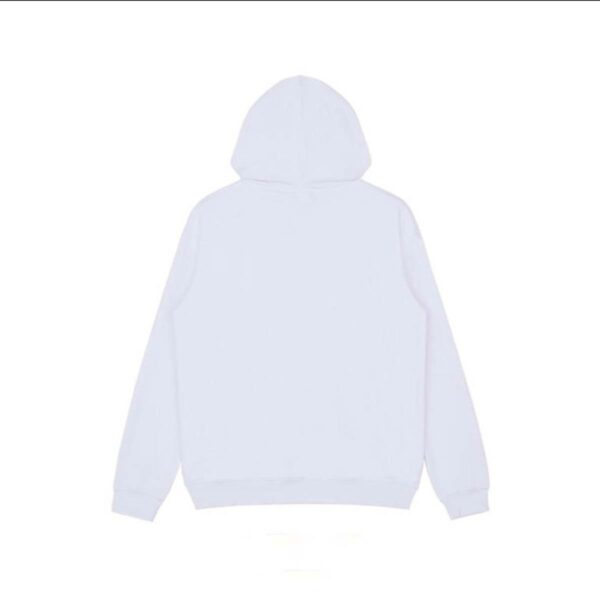Sorrow Bears Ulzzang Korean Hoodie.1- Orezoria Aesthetic Outfits Shop - Aesthetic Clothing - eGirl Outfits - Soft Girl Outfits