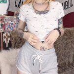 Spica Floral White Laced Vintage Top 2- Orezoria Aesthetic Outfits Shop - Aesthetic Clothing - eGirl Outfits - Soft Girl Outfits