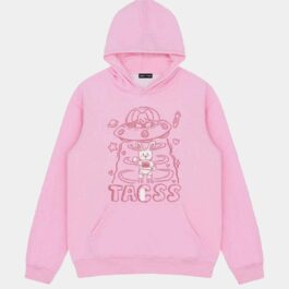UFO Rabbit Steal Tacss Hoodie (1) - Orezoria Aesthetic Outfits Shop - Aesthetic Clothing - eGirl Outfits - Soft Girl Outfits.psd