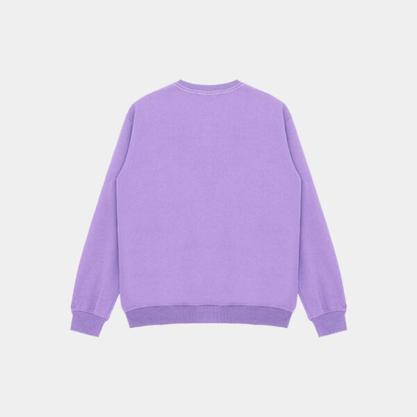 Wonderful Rabbit Cute Loose Sweatshirt 22 - Orezoria Aesthetic Outfits Shop - Aesthetic Clothing - eGirl Outfits - Soft Girl Outfits.psd