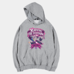Yearning for Freedom Hoodie 1- Orezoria Aesthetic Outfits Shop - Aesthetic Clothing - eGirl Outfits - Soft Girl Outfits