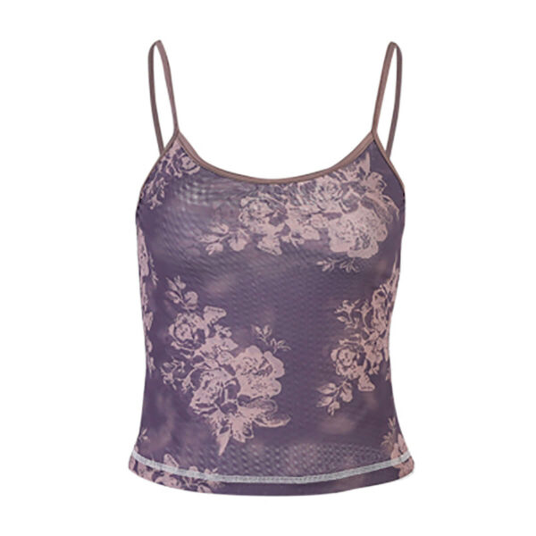 https://orezoria.com/all/aesthetic-clothing/tops-and-t-shirts/aubergine-eggplant-floral-tank-top/