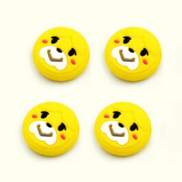 Animal Crossing Isabelle Switch Stick Cap